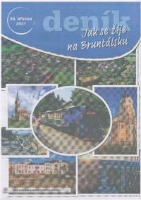 Moravskoslezský deník